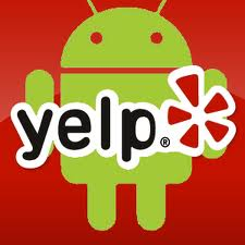 USF students create App-Inventor-Compatible Yelp API | App Inventor Blog