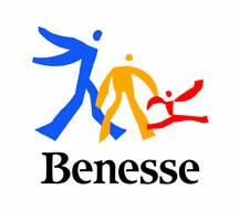 Benesse_America_logo_72DPI