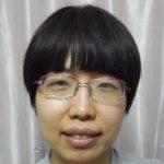 Li-Yue