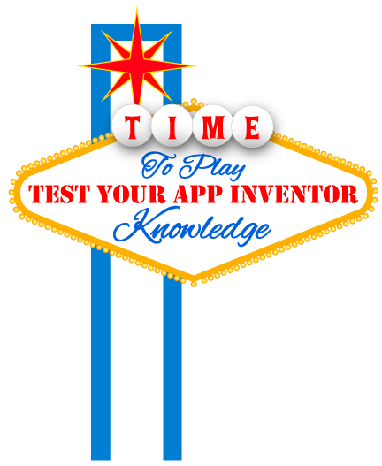 Test-Your-AI-Knowledge_sign
